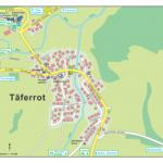 ortsplan-taeferrot